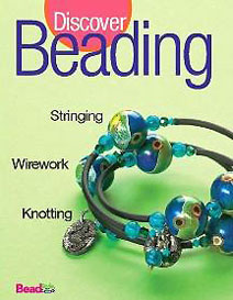 Discover Beading